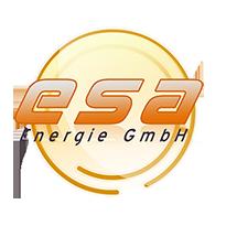 ESA Energie GmbH